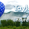 Tim Taylor: Allstate Insurance
