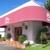 Cielito Lindo Mexican Restaurant & Bar