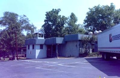 Riverview Inn - Charlotte, NC
