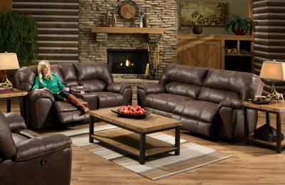 Furniture Source 1505 Capital Blvd Ste
