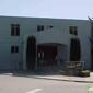 Peninsula Chinese Alliance Church - San Mateo, CA