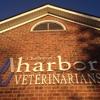 Charleston Harbor Veterinarians
