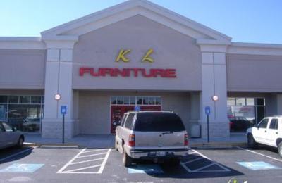 AMC Theaters - Decatur, GA