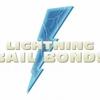 Lightning Bail