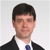 Dr. Kevin K McDaniel, MD