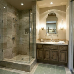 Glass Contractors Ky Mirror Plate Glass Owensboro Ky