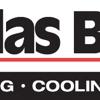 Atlas Butler Heating & Cooling
