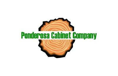 Ponderosa Cabinet Company - Kendallville, IN