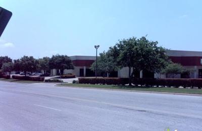 Sesa Pure - Austin, TX