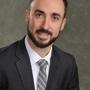 Edward Jones - Financial Advisor: Tyler D Hornbecker