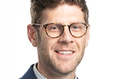 Jonathan Thomson - Ameriprise Financial Services, Inc - Vancouver, WA