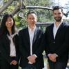 Nguyen & Company, CPA
