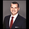 Andy Roberts - State Farm Insurance Agent