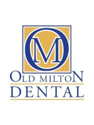 Old Milton Dental