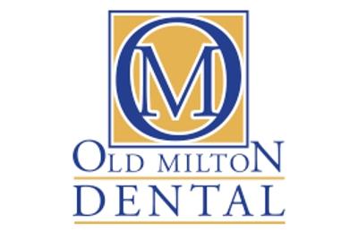 Old Milton Dental - Alpharetta, GA