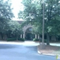 Clawson & Staubes - Charlotte, NC