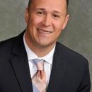 Edward Jones - Financial Advisor: David J Mason