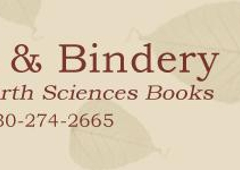 Mt Eden Books & Bindery - Grass Valley, CA