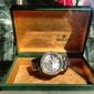 Timeline watch & jewelry - Philadelphia, PA