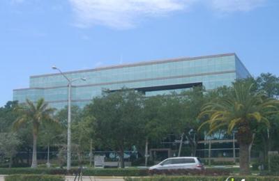 Premier Metal - Deerfield Beach, FL