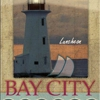 Bay City Seafood Restaurant