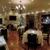 Second Empire Restaurant
