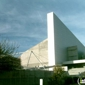 Arizona Science Center - Phoenix, AZ