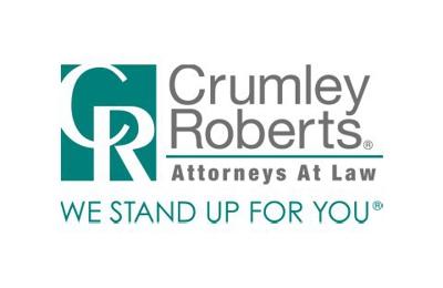 Crumley Roberts - Charlotte, NC