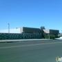 Fiore Industries Inc