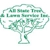 All State Tree & Lawn Service, Inc.