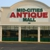 Mid-Cities Antique Mall