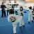 Shao Lin Do Kung Fu-Austin