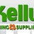 Kelly Cleaning Inc