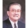 Herb Fujikawa - State Farm Insurance Agent