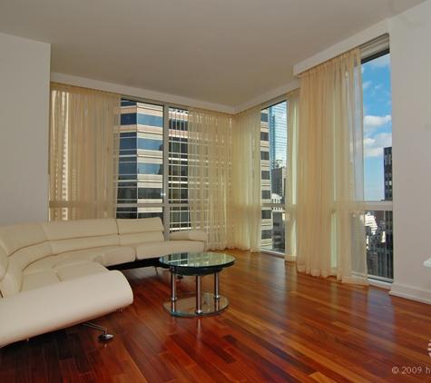 Horizon Window Treatments - New York, NY