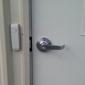 Hwy 51 Mini Storage - Dyersburg, TN. Keyless entry