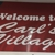 Carl's Village Hardware