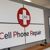 CPR Cell Phone Repair Pigeon Forge