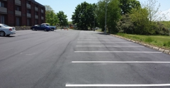 Road One Paving LLC - Northwood, NH