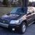 Lehigh Valley Auto Sales