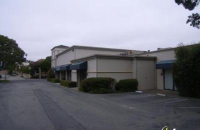 Sprint - Belmont, CA