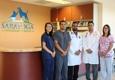 Saratoga Veterinary Hospital - Saratoga, CA