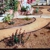 L..A. Green Landscaping and Maintenance