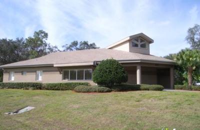 University Animal Hospital PA - Orlando, FL