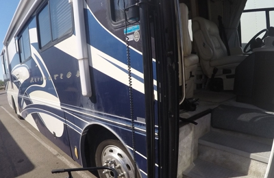 Coach Lift - Tempe, AZ