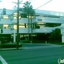 Fox11 Los Angeles