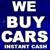 We Buy Junk Cars Jackson Mississippi