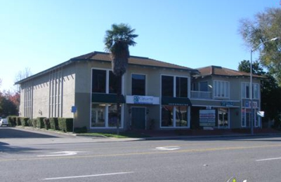 Law Offices of Alexander Schure - Campbell, CA