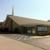 Ninth Street Christian Church