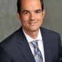 Edward Jones - Financial Advisor:  Kevin M Kraft